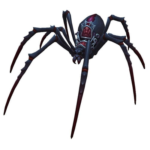 spidermount.jpg